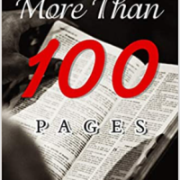 More Than 100 Pages by Aleen Bharati