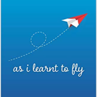 As I Learnt To Fly- A Plethora of Perennial Verses