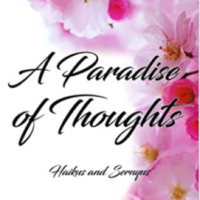 A Paradise of Thoughts (Full Coloured) by Shefali Arora